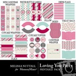 Loving_you_party_pack_printables-small