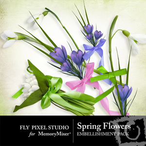 Spring_flowers_emb-medium