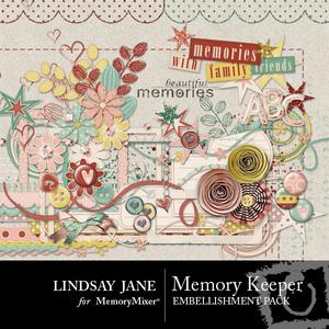 Memory_keeper_emb-medium