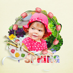 Spring_edge_effects_emb_sample_1-small