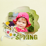 Spring_edge_effects_emb_sample_2-small