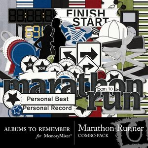 Marathon_runner_combo_pack-medium