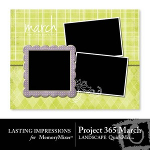 March_project_365_ls-medium