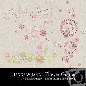 Flower_garden_scatterz-medium