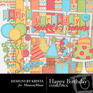 Happy_birthday_dbk_combo_pack-medium
