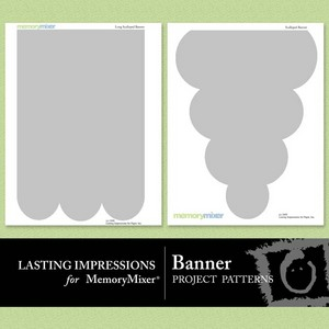 Banner_project_pattern-medium