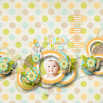 My_little_bunny_emb_s_2-small