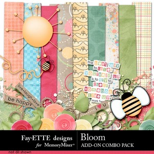 Bloom_add_on_combo_pack-medium
