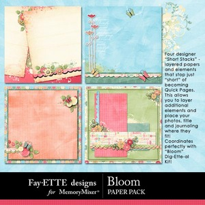 Bloom_short_stack_pp-medium
