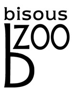 Bisous150x200-display