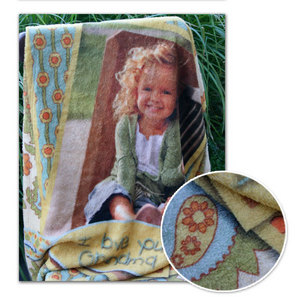 Ultra Plush Throws-$49.95