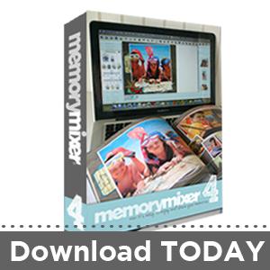 V4 download 2 medium
