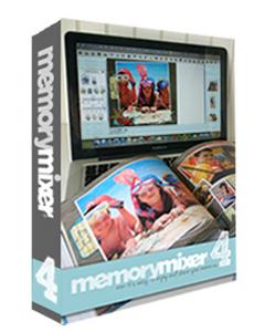 V4web medium
