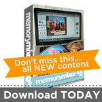 V4 download 3 medium small