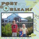 port orleans (annirana)