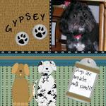 Gypsy (annirana)