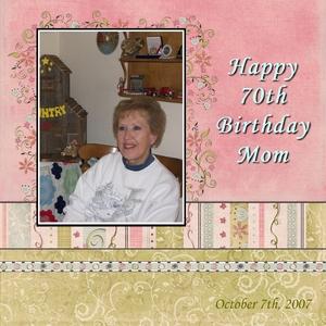 Mom s 70th birthday p001 medium