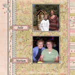 Mom s 70th birthday p003 small