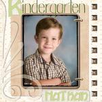 Nathan's Kinder pic (annirana)