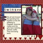 Twins (jannagifts)