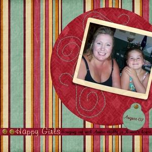 Summer 2007nonna 2 2 p0098 medium