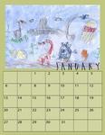 Calendar lucas p002 small