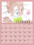 Calendar lucas p003 small