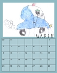Calendar lucas p004 small