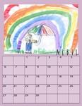 Calendar lucas p005 small