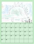 Calendar lucas p007 small