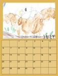 Calendar lucas p008 small