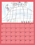 Calendar lucas p009 small