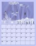 Calendar lucas p013 small