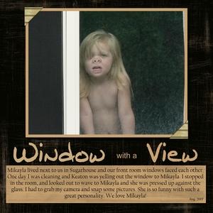 Mikayla window p001 medium