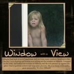 Mikayla_window-p001-small