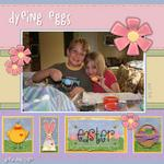 Trying_lindas_calendar-p003-small