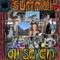 Summer_2007nonna_2_2-p00114-thumb