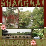 Shanghai Gardens (annirana)