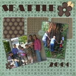 Seattle 2006 (joansie72)
