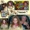 Anita_2-p001-thumb