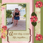 Just the 2 of us! (NursegreeneyesRN)