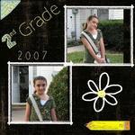 2nd grade (vtownsend)