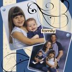 Karsen_diana_hines-p0010-small