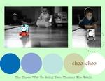 Choo choo p01 small