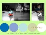 Choo-choo-p01-small