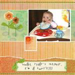 To print square p0013 small