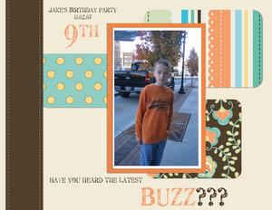Jake s 9th bday party p001 medium