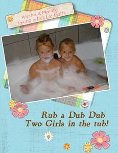 Bubbles p004 medium