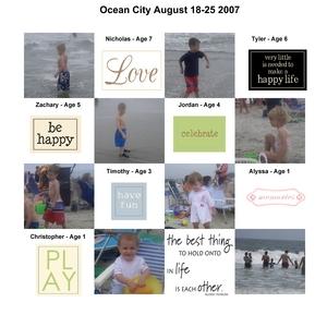 Oceancity2007 p001 medium