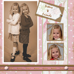 Sisters__friends-small